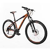 Bicicleta Venzo Primal Rin 29 MTB BKO