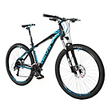 Bicicleta Venzo Primal Rin 29 MTB BKB