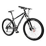 Bicicleta Venzo Faster 29 MTB Bk