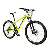 Bicicleta Venzo Primal Acera Rin 27.5 MTB