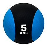 Balón Medicinal Rebote de 5 kg
