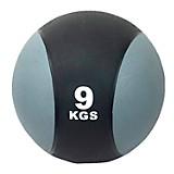 Balón Medicinal Rebote de 9 kg