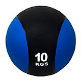 Balón Medicinal Rebote de 10 kg