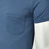 Camiseta Basic Flamé