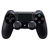 Control Dual Shock 4 Negro