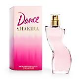 Perfume Dance EDT 30 ml