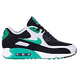 Tenis Air Max 90 Essential