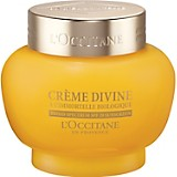 Crema Divina Immortelle 50 ml