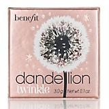Polvos Iluminadores Dandelion Twinkle