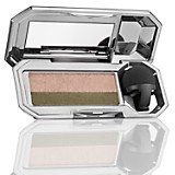 Sombras They're Real! Duo Shadow Blender