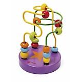 Mini Beads Coaster