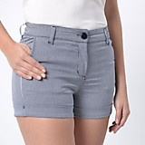 Shorts Milty