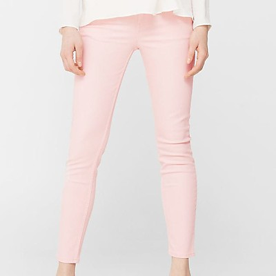 Jeans Paty