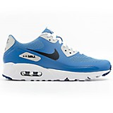 Tenis Air Max 90 Ultra Essential