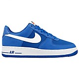 Tenis Air Force