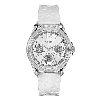 Reloj Starlight