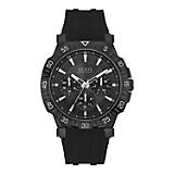 Reloj Turbo