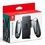 Cargador Joy-Con Grip para Consola Switch