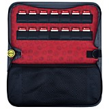 Case Consola Switch