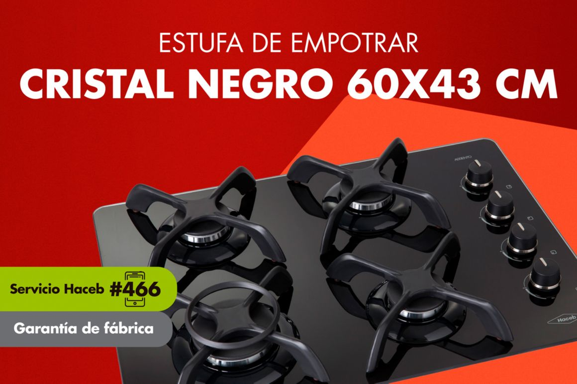 CUBIERTA-ASL-DE-CRISTAL-60-43-ML