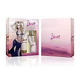 Perfume Shakira Dance 80 ml + Body Lotion 75 ml