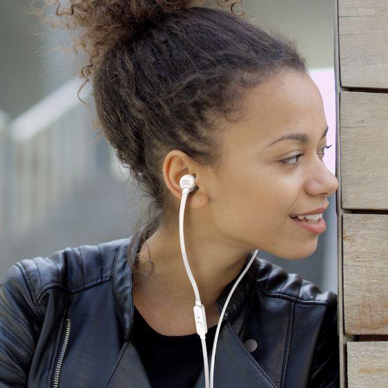 Audifonos, JBL, auriculares, música.