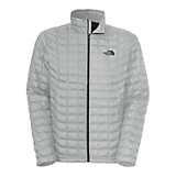 Chaqueta Thermoball
