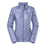 Chaqueta Thermoball W