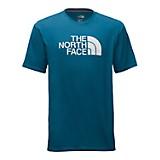 Camiseta Domo Azul