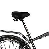 Bicicleta Crucera Oxford Rin 26 pulgadas