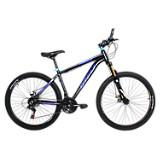 Bicicleta MTB Monster Rin 27.5 pulgadas