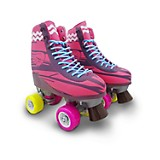 Patines 2.0 Originales Talla 34