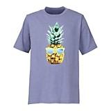 Camiseta Gráfica Niño