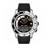Reloj Sea-Touch