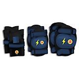 Set de Protección
