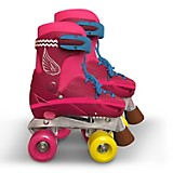 Patines 1.0 Decorables Talla M