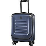 Maleta Spectra 2.0 Expandible Global Carry-On
