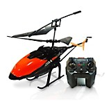 Helicóptero Copter 3.5 CH