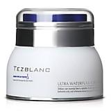 Crema Ultra Hidratante- Hecho en Korea 50 ml