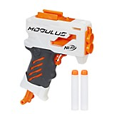 Lanzador Modulus Grip Blaster
