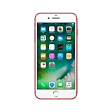 iPhone 7 Plus Rojo 128GB Celular Libre