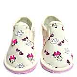 Zapatos DSZP12