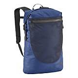 Mochila Impermeable Daypack