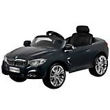 Carro de montar a control remoto BMW serie 4