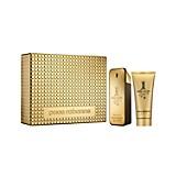 Perfume 1 Million EDT 100 ml + Shower Gel 100 ml