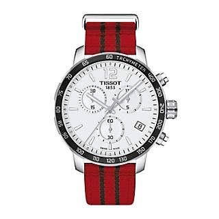 Reloj T-SPORT