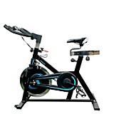 Bicicleta Spinning de cadena Genoa-60032