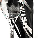 Raqueta Tenis Fusiontec 590