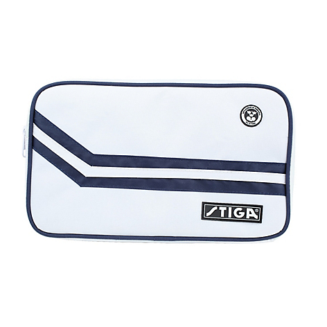 Estuche Batcover Elegant Single