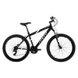 Bicicleta Arrow Rin 27.5 pulgadas